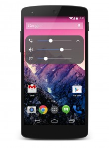 android-mock-volumes-ext